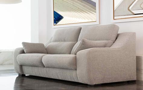 Ofertas sofas 2 plazas LaTienda3bs
