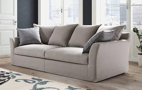 Ofertas sofas 3 plazas LaTienda3bs
