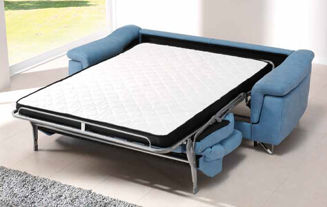 Ofertas sofas cama LaTienda3bs