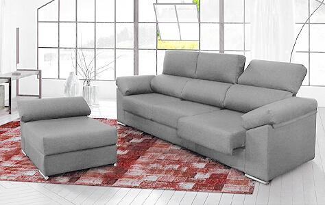 Ofertas sofas modulares LaTienda3bs