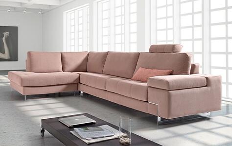 Ofertas sofas rinconera LaTienda3bs
