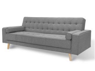 Sofa Scottie 1 LaTienda3Bs  La Tienda 3Bs