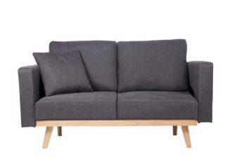 Sofa Serena 2 plz 1 LaTienda3Bs| La Tienda 3Bs