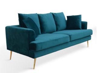 Sofa Simba 1 LaTienda3Bs  La Tienda 3Bs