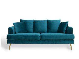 Sofa Simba 2 LaTienda3Bs  La Tienda 3Bs