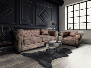Sofa Suki 2 LaTienda3Bs  La Tienda 3Bs