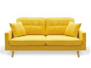 Sofa Tanya 2 LaTienda3Bs  La Tienda 3Bs